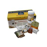 Brewers Best Beer Ingredient Kit: Gluten Free Ale (Beer Brewing Supplies)