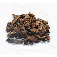 Heavy Toast American Oak Chips for Wine making, Barrel Alternatives
