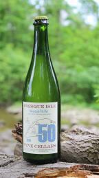 Ancestrale Pet-Nat Sparking Wine