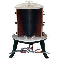 Bladder Replacement for Wine Press: Winemaking Supplies