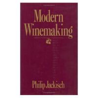 Modern Winemaking Book: Wine making Supplies