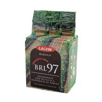 BRL97-500.jpg