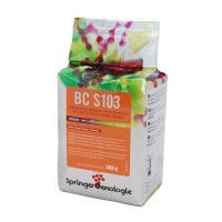 Wine Yeast Fermentis BCS103: Winemaking Supplies