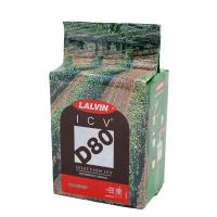Wine Yeast Lalvin ICV-D80 | Winemaking Supplies