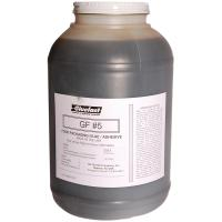 Dextrin Glue for Wine Label Gluers   Commercial Winemaking Supplies