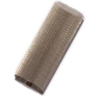 Replacement filter screen for wine filter pump | Winemaking Supplies