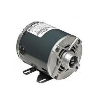 Carbonator Pump Motor, Split Ph, 1/4 HP | Wine making Supplies