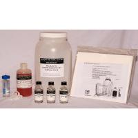 Chromatography Test Kit (Vertical Paper) for Wine Testing | Winemaking Supplies