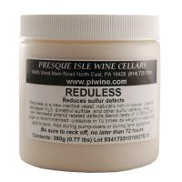 Reduless Wine Fining Agent | Winemaking Additives