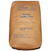 Sal Soda (Soda Ash) Cleaning Agent   Wine making Supplies
