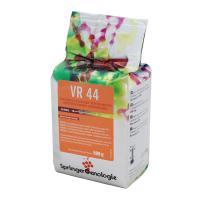 Wine Yeast Fermentis VR44 | Winemaking Supplies