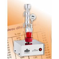 Economy Electric Ebulliometer
