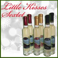 Little Kisses Sextet
