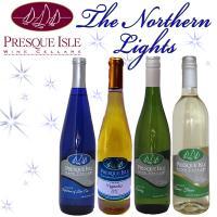 northern-lights-wine-package.jpg