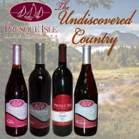 the-undiscovered-country-wine-package.jpg