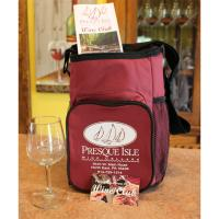 Join our Wine Club for Discounts and More