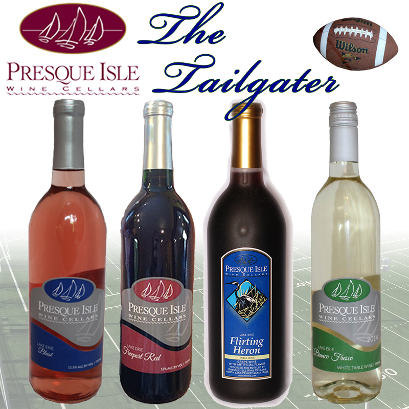 the-tailgater-wine-package.jpg