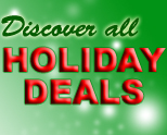 Wine making Supplies Holiday Deals and Discounts