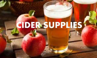 cider-supplies.jpg