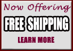 Free Shipping Now available on eligible wine and wine making supplies