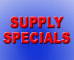 supply-specials.jpg