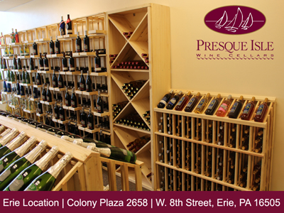 colony-plaza-wine-selection.jpg