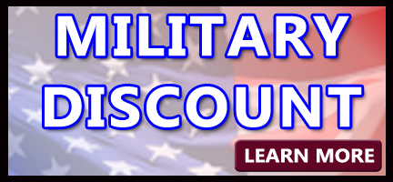 military-discount-icon.jpg