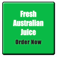 australian-juice-available-now.jpg