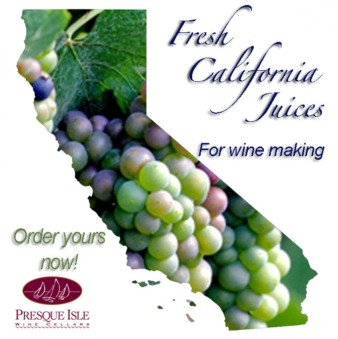 california-central-valley-juice-winemaking.jpg