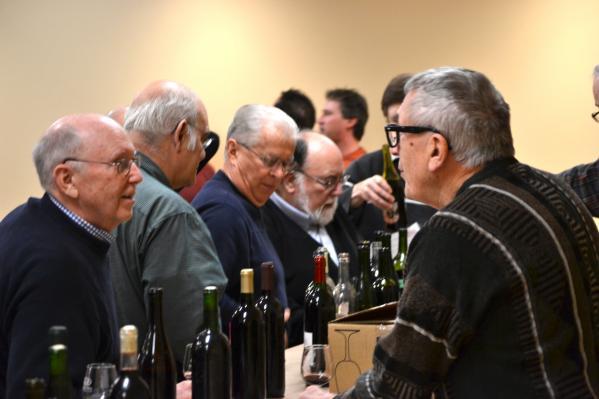 chilean-14-wine-tasting.jpg