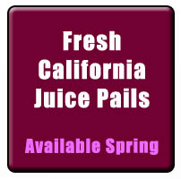 ca-central-valley-juice-available-fall.jpg