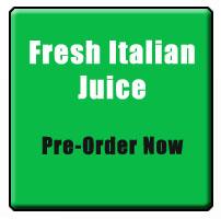 italian-juices.jpg
