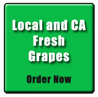 local-ca-fresh-grapes.jpg