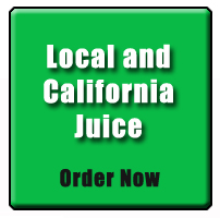 local-ca-juice.jpg