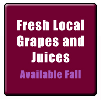 local-grapes-juices.jpg