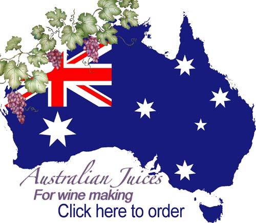 order-australian-juice-for-winemaking-new