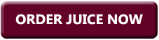 order-juice-now-button.jpg