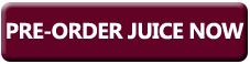 pre-order-juice-button.jpg