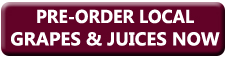 Lake Erie Grapes and Juices Pre-Order