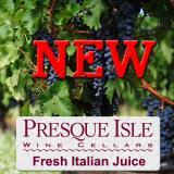 italian-juice-new-icon.jpg
