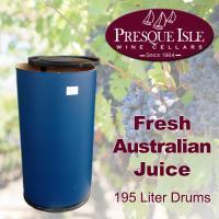 drums-australian-juice-product-photo-2016.jpg