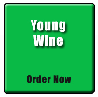 young-wine-order-now.jpg