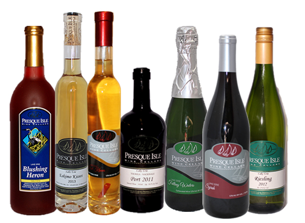 presque-isle-award-winning-wine.jpg