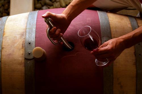 Bulk Wine Sale to Save on Wine