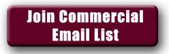 Join Commercial Winery Emails