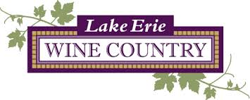 lake-erie-wine-country.jpg