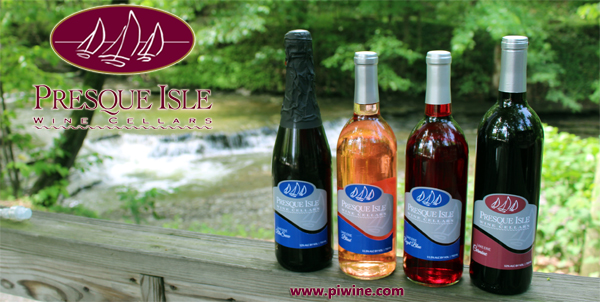 piwc-award-winning-wines-falls.jpg
