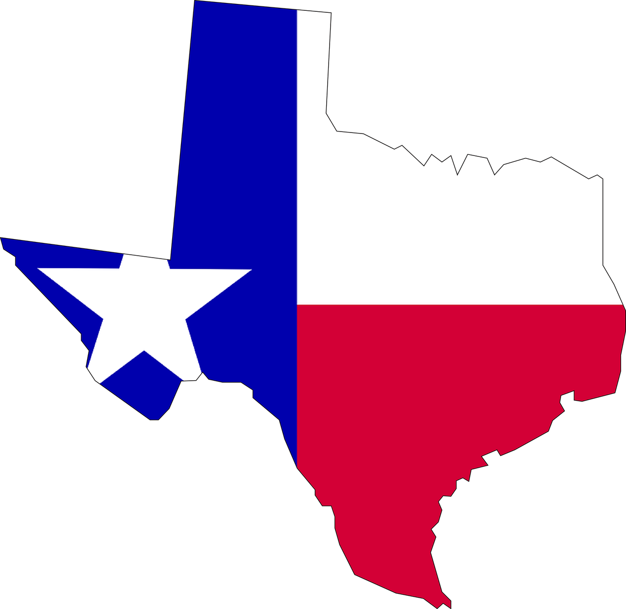 piwc-wines-kisses-texas.jpg