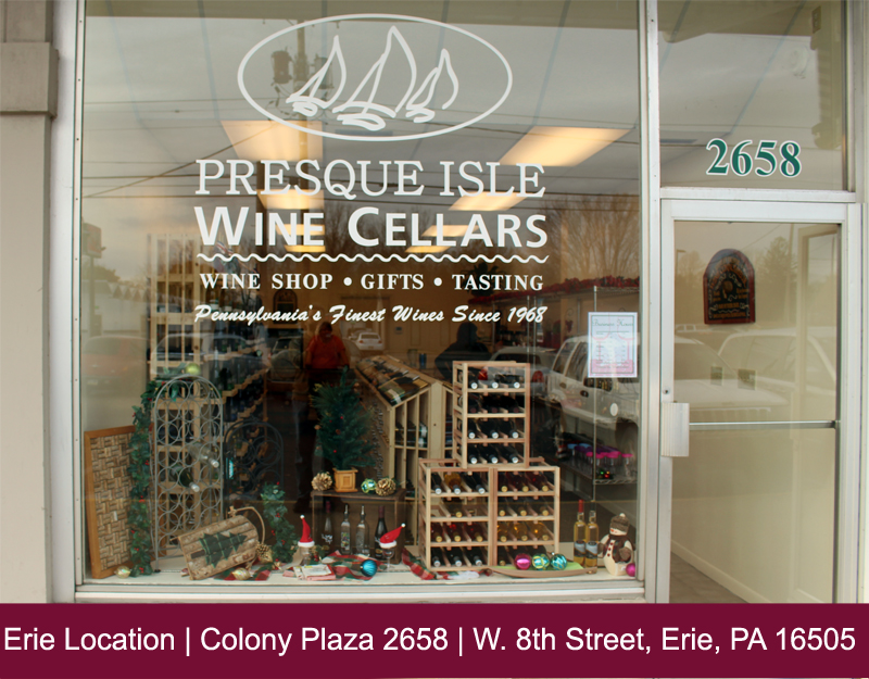 presque-isle-wine-cellars-at-the-colony.jpg