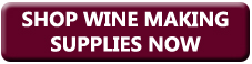 winemaking supplies for home and commercial winemakers